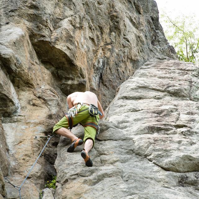 escalade-pays-de-montlucon-06
