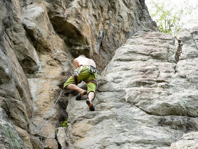 escalade-pays-de-montlucon-05