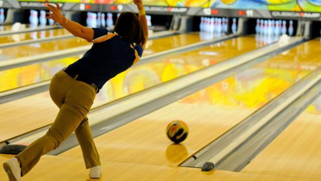 Bowling 696132 1920