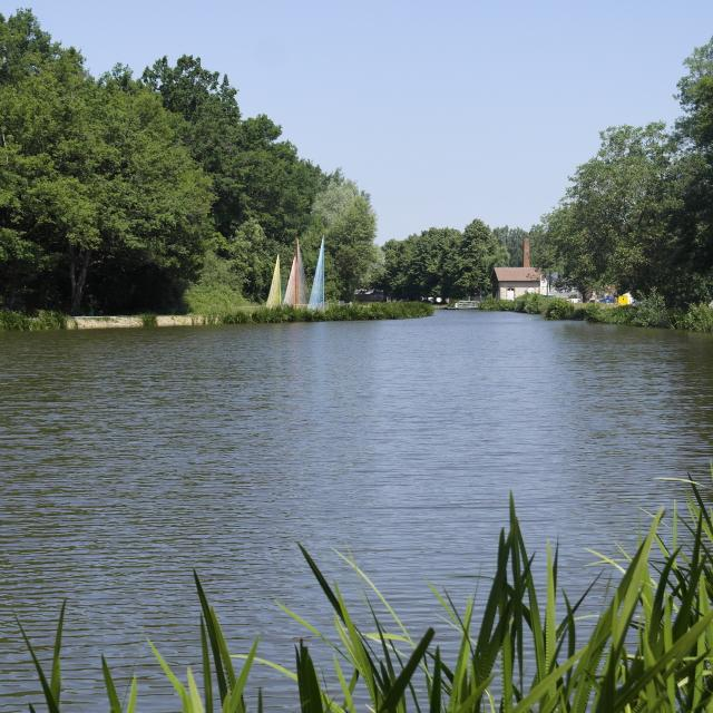 canal-de-berry-27