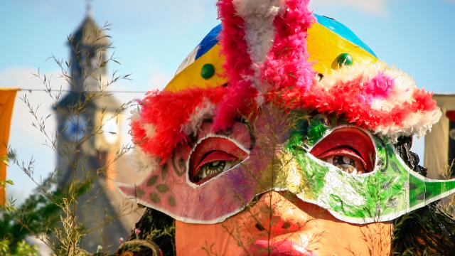 carnaval-du-boeuf-ville-montlucon-02