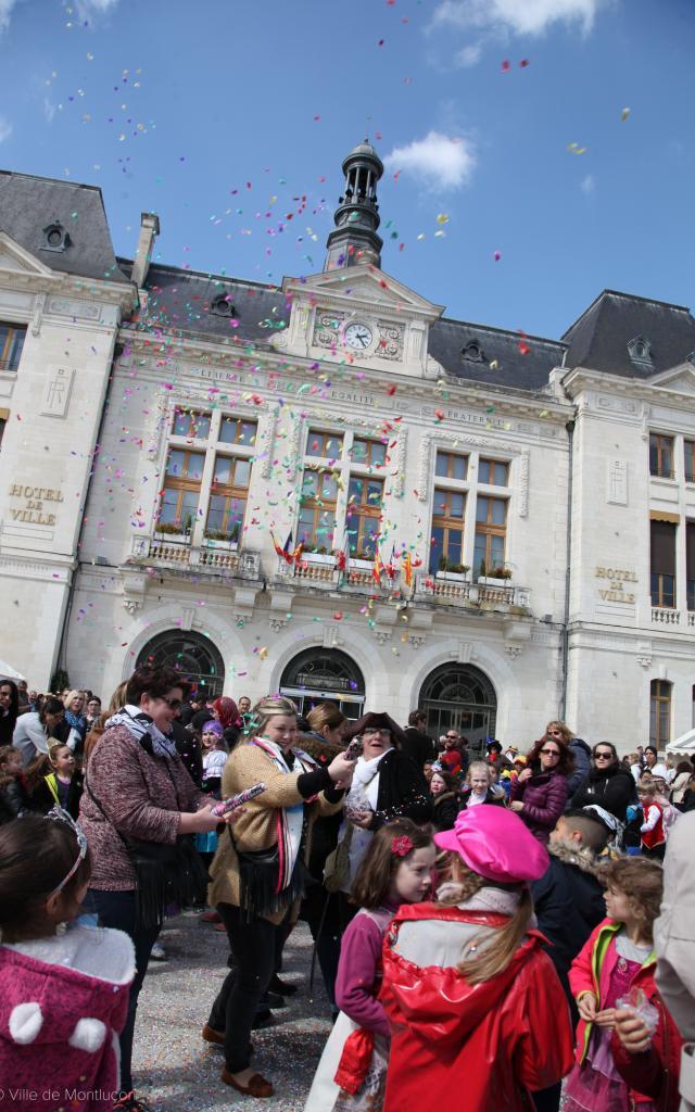 carnaval-du-boeuf-ville-montlucon-03