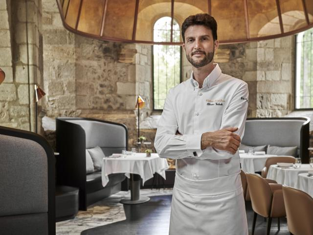 chef-olivier-valade-chateau-saint-jean-montlucon-11