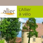 Couverture-Allier-Velo