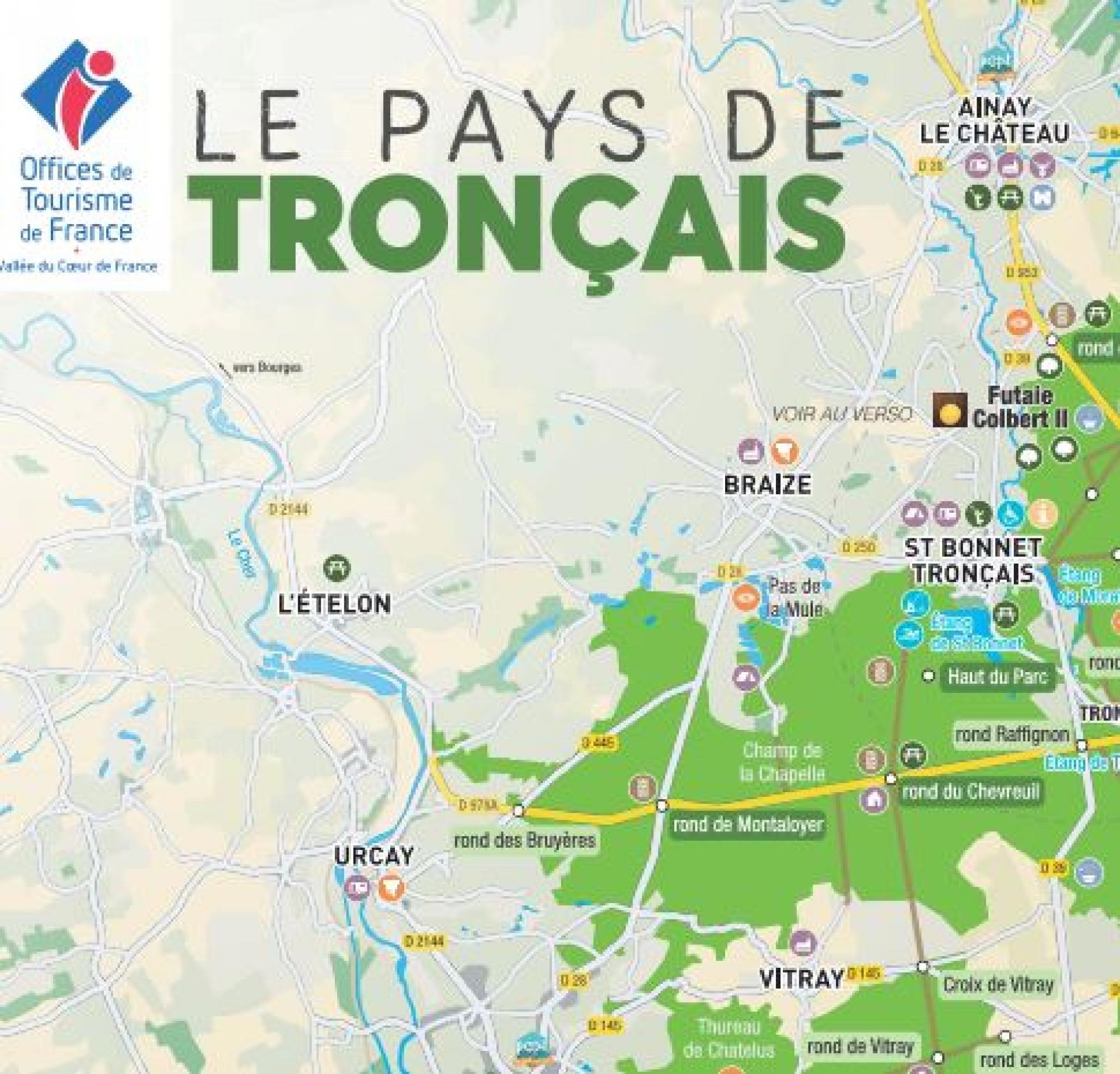 Couverture-Carte-Troncais