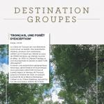 Couverture-Destination-Groupe