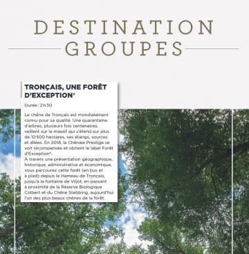 Couverture-Destination-Groupe