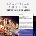 Couverture-Excursions-Groupe