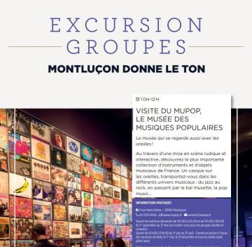 Couverture-Excursions-Groupe