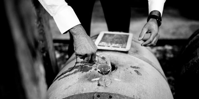 Distillerie Whisky Balthazar 06