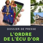 DP-ordre-ecu-or