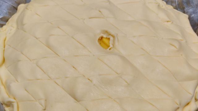 pate-aux-pommes-de-terre-01