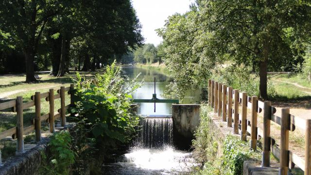 canal-de-berry-30