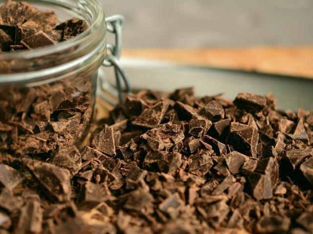 Salon Du Chocolat Montlucon 01