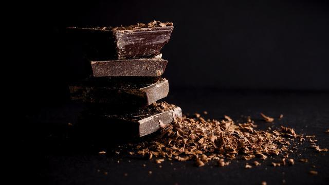 Salon Du Chocolat Montlucon 04
