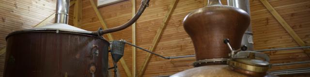 distillerie-whisky-balthazar-04