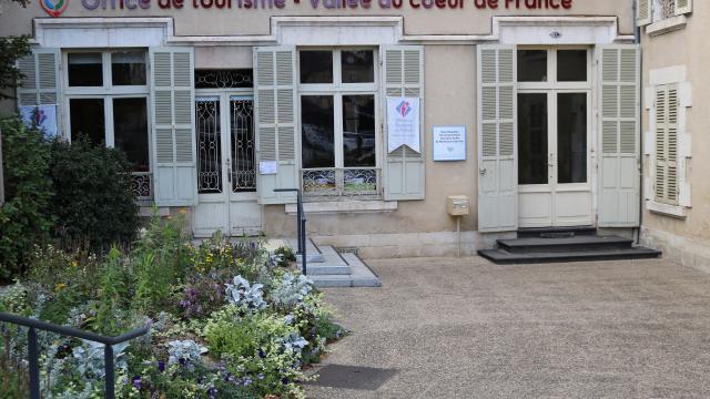 votre-office-de-tourisme-01
