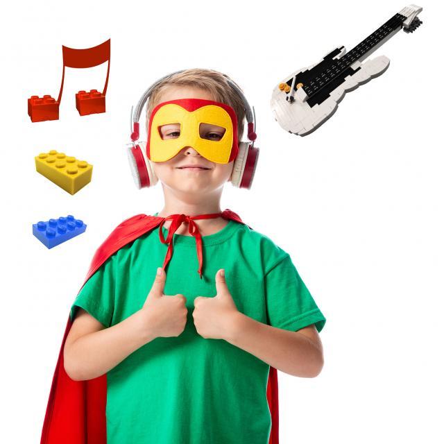 ateliers-mupop-lego-01