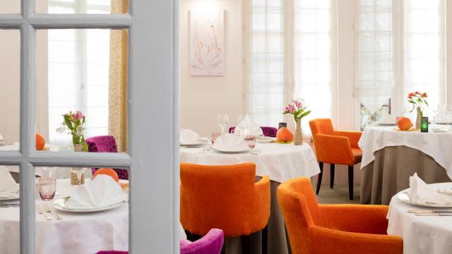 restaurant-le-grenier-a-sel-montlucon-05