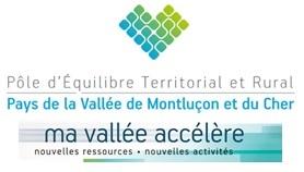 logo-pays-de-la-vallee-de-montlucon-et-du-cher