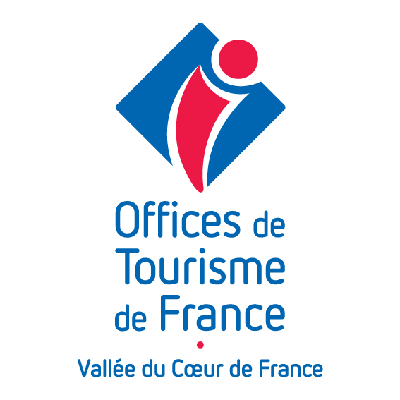 logo-office-de-tourisme-vallee-du-coeur-de-france