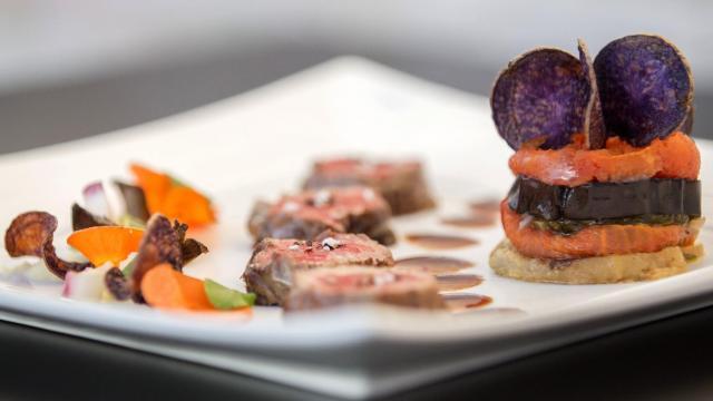 restaurant-aux-ducs-de-bourbon-montlucon-01