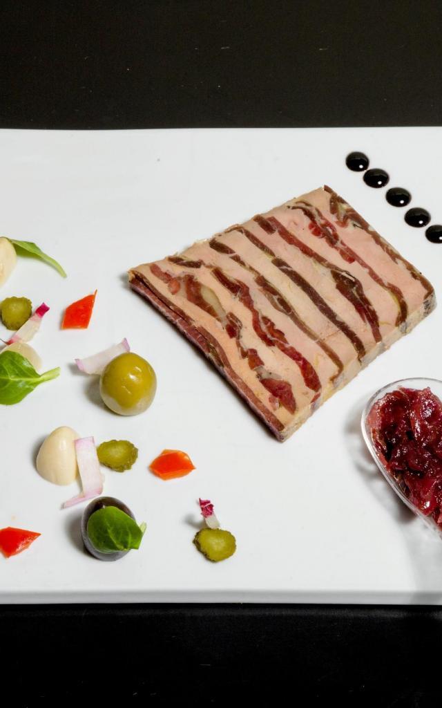 restaurant-aux-ducs-de-bourbon-montlucon-03