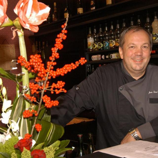 restaurant-aux-ducs-de-bourbon-montlucon-05