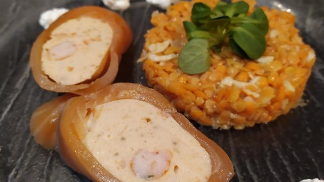 restaurant-aux-ducs-de-bourbon-montlucon-06