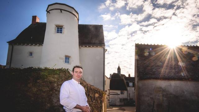 restaurant-dorangeville-ainay-le- chateau-05