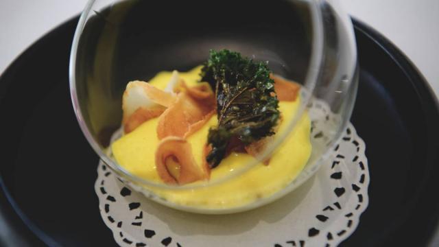 restaurant-dorangeville-ainay-le- chateau-04