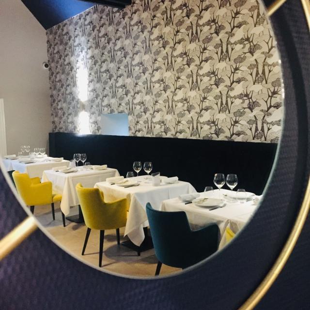restaurant-dorangeville-ainay-le- chateau-06