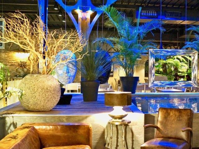 lounge-l-orangerie-saint-victor-01