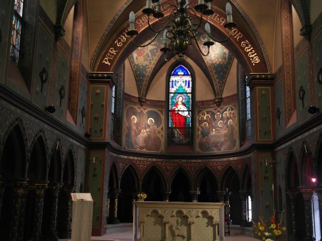 chapelle-croix-verte-montluçon
