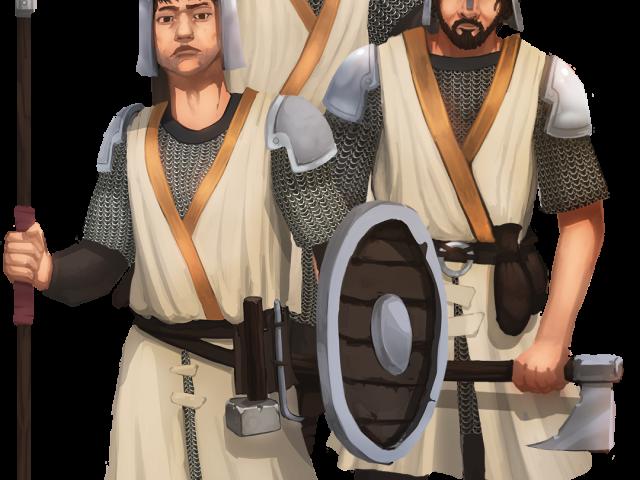 ordre-de-l-ecu-dor-compagnie-blanche-1