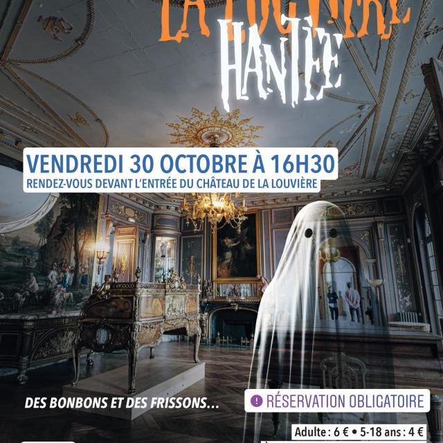 Louviere-hantee-montlucon
