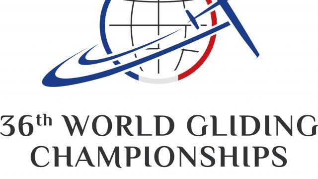 LogoWGC-Carre-CMJN