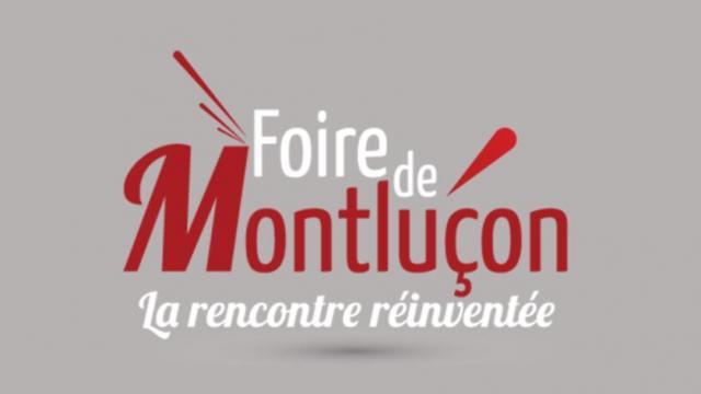 foire-exposition-montlucon-09