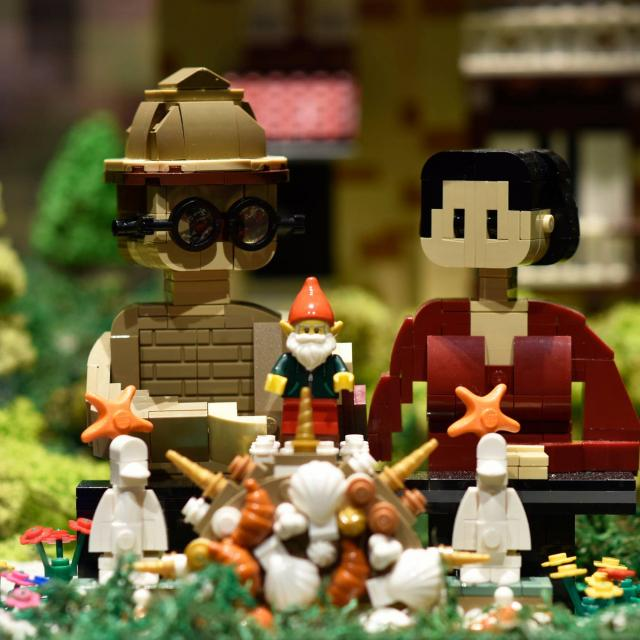 ateliers-mupop-lego-03