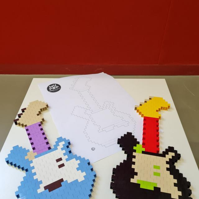 ateliers-mupop-lego-04