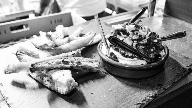 Bar La Grinta Montlucon 04