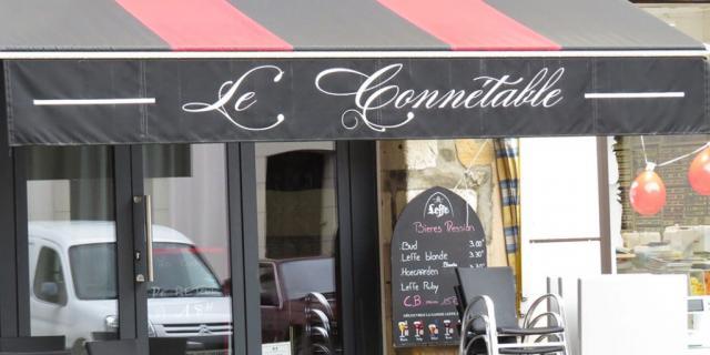 Le Connetable Montlucon 04