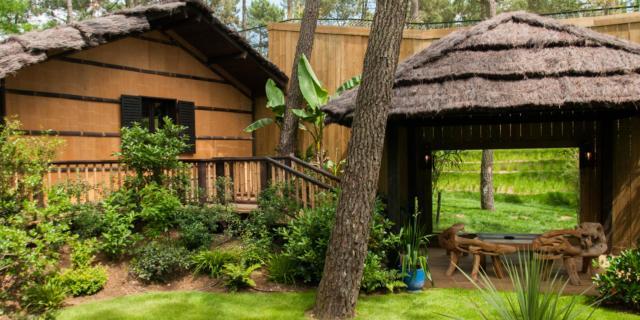 Safari Lodge Zoo La Flèche (2)