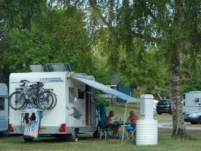Camping La Route D'or 210 ©stevan Lira (8)