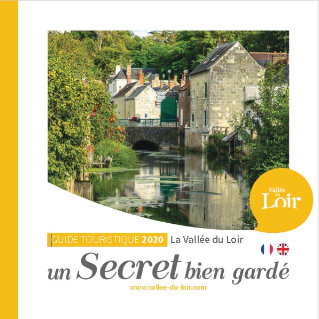 couv-guide-touristique-2020.png