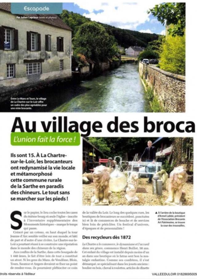 Couv Vallee Du Loir 3