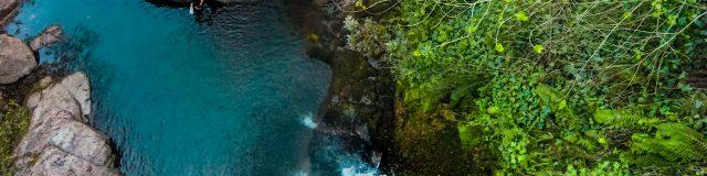 cascade-reynes-e1627635112254.jpg