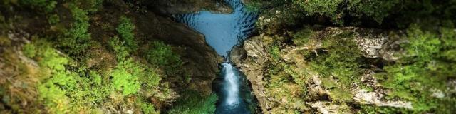 cascade-baoussous.jpg