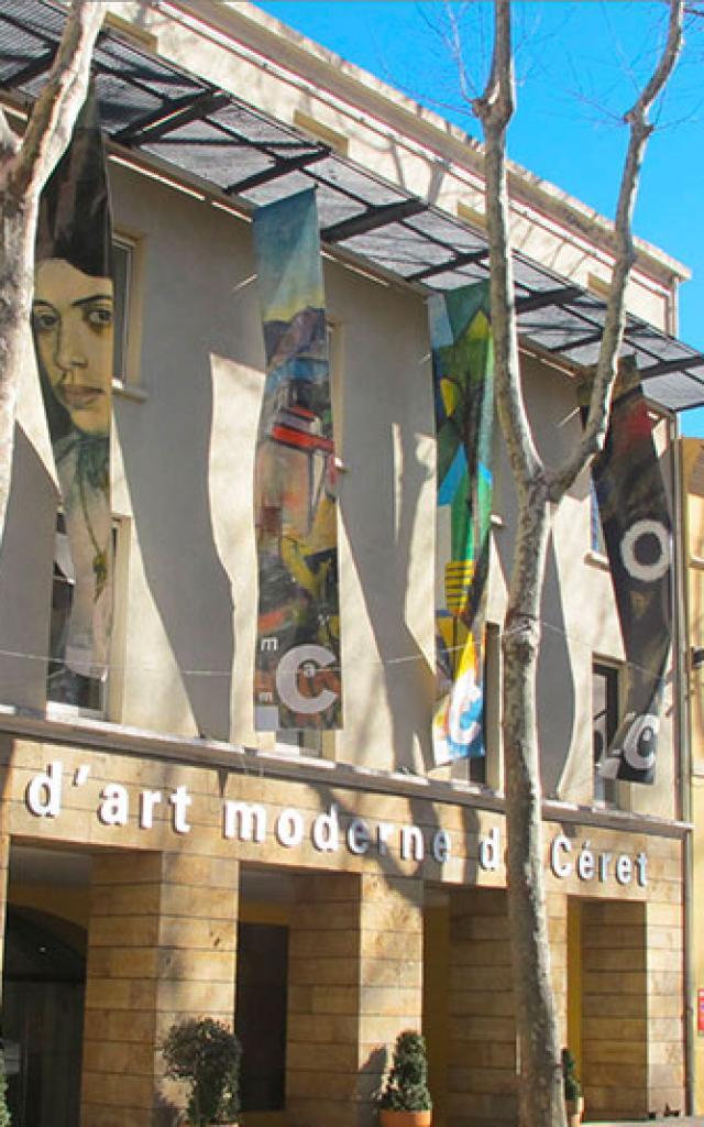musee-art-moderne-ceeret-musee.jpg