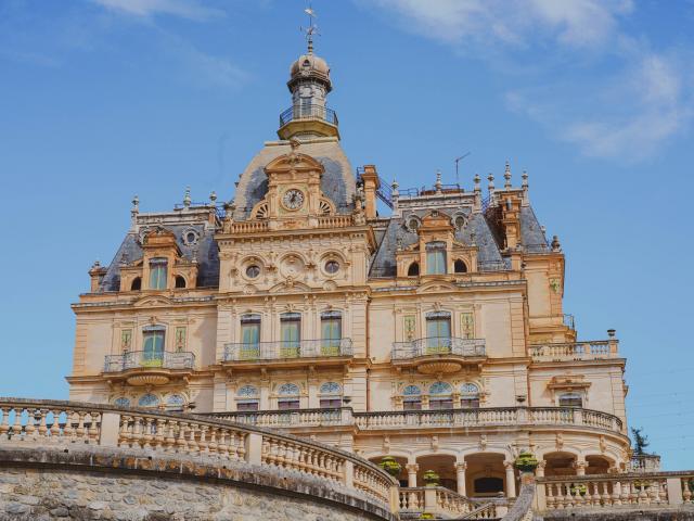 15072021-chateau-max-2.jpg